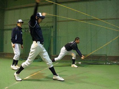 baseball-com3-218483