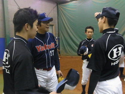 baseball-com3-298682