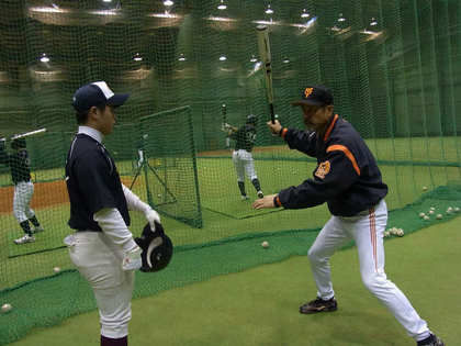 baseball-com3-377166