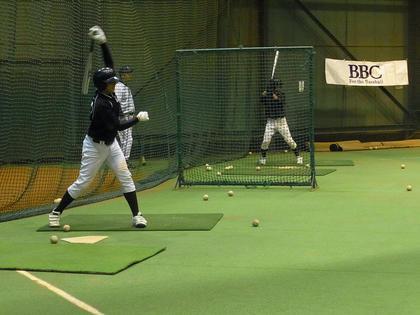 baseball-com3-204752
