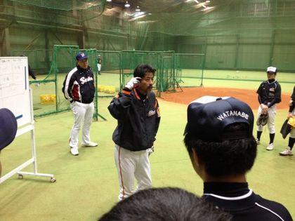 baseball-com3-373410