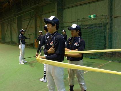 baseball-com3-210739