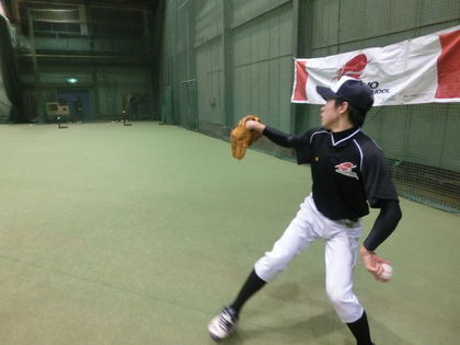 baseball-com3-459586
