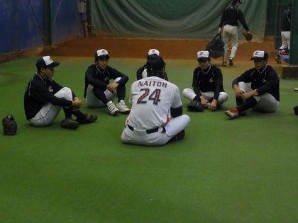 baseball-com3-373424