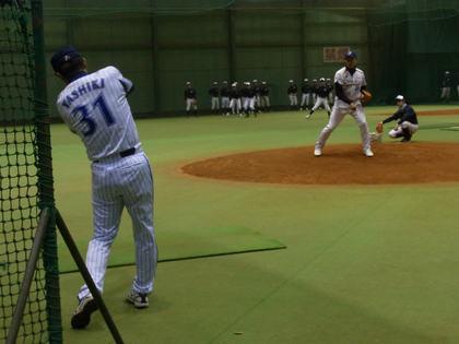 baseball-com3-375990