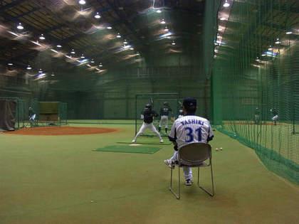 baseball-com3-375996