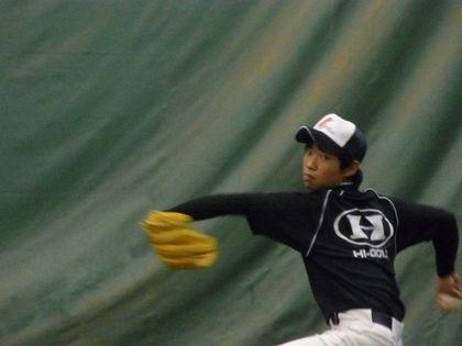 baseball-com3-373417