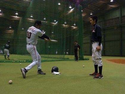 baseball-com3-374795