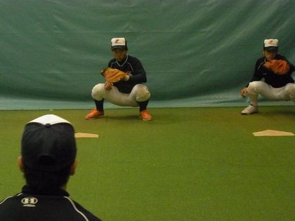baseball-com3-374798