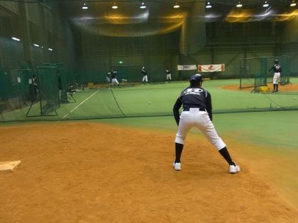baseball-com3-210746