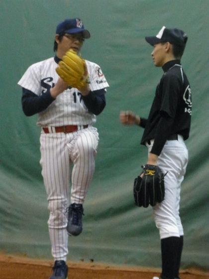 baseball-com3-297448
