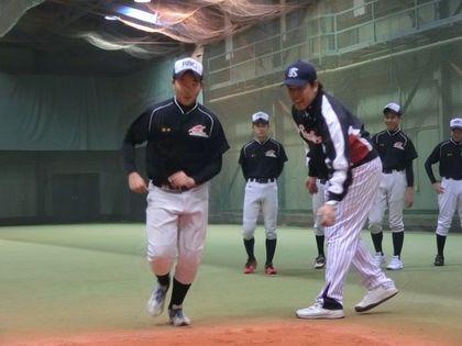 baseball-com3-465078