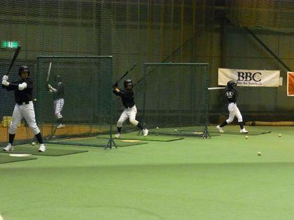 baseball-com3-210749