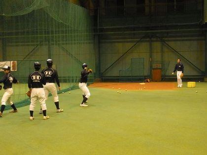 baseball-com3-206981