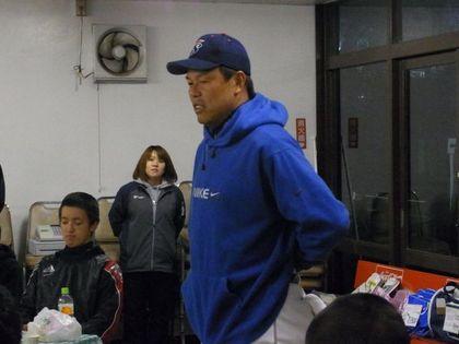 baseball-com3-378472
