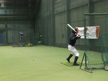 baseball-com3-297459