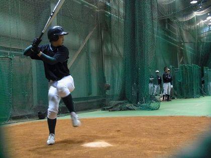 baseball-com3-378455