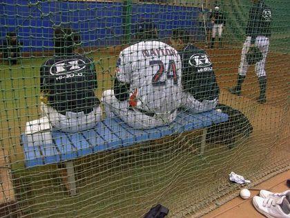 baseball-com3-374785