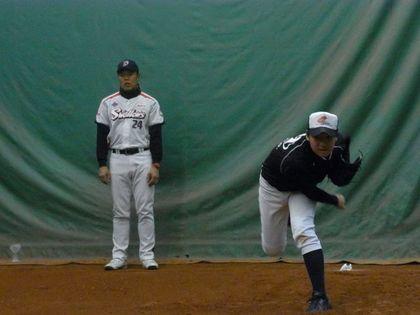 baseball-com3-374782