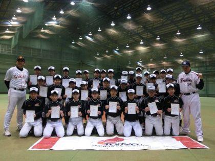 baseball-com3-465101