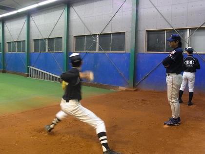 baseball-com3-204748