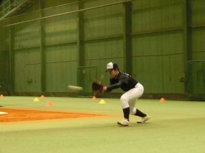 baseball-com3-462507