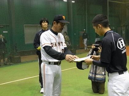 baseball-com3-303165