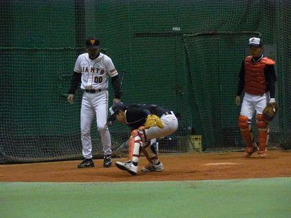 baseball-com3-378443
