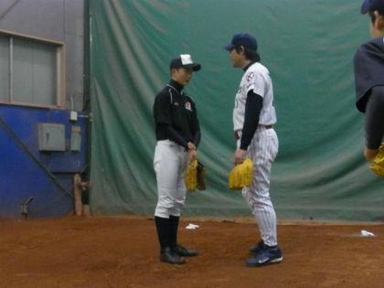 baseball-com3-297446