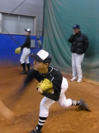 baseball-com3-218481