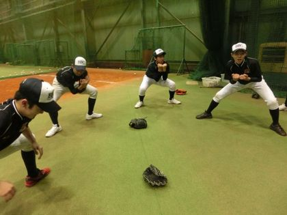 baseball-com3-464004