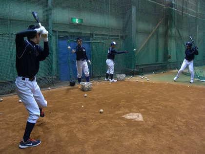 baseball-com3-375995