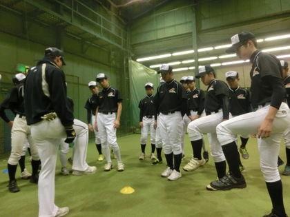 baseball-com3-461350