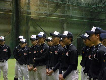 baseball-com3-378465