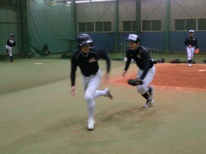 baseball-com3-464003