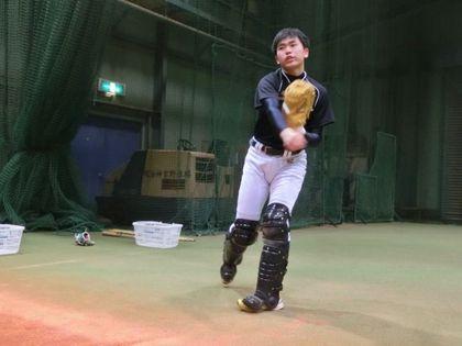 baseball-com3-465064