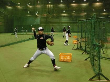 baseball-com3-462490