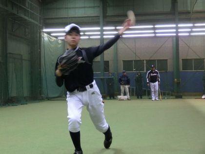 baseball-com3-465071