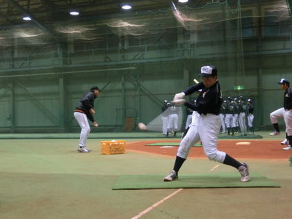 baseball-com3-461355