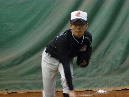 baseball-com3-374784