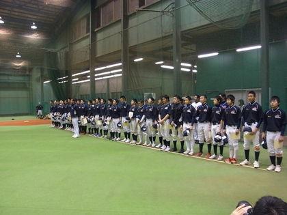baseball-com3-303171