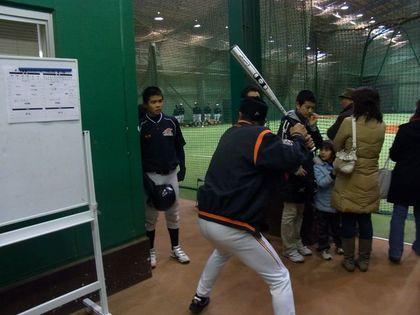 baseball-com3-378461