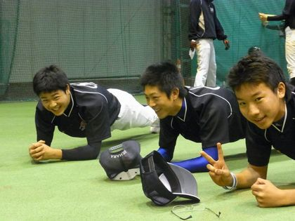 baseball-com3-206973
