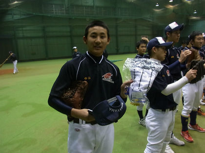 baseball-com3-298700