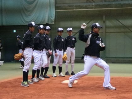 baseball-com3-462509