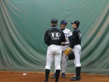 baseball-com3-297450