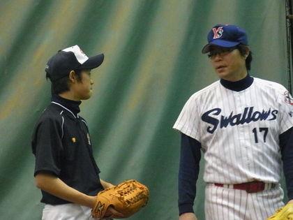 baseball-com3-300162