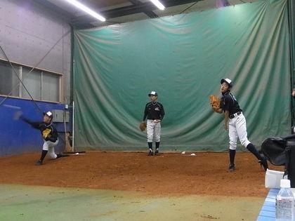 baseball-com3-300163