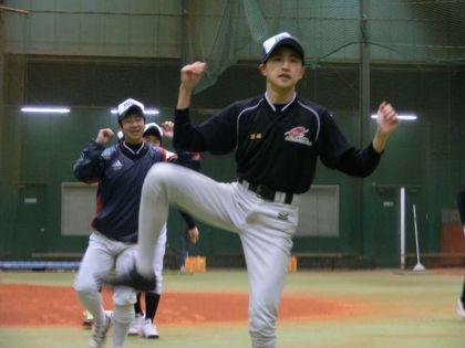 baseball-com3-463989