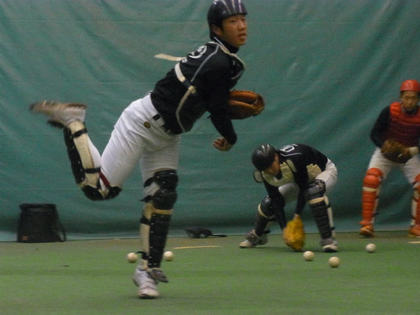 baseball-com3-377184